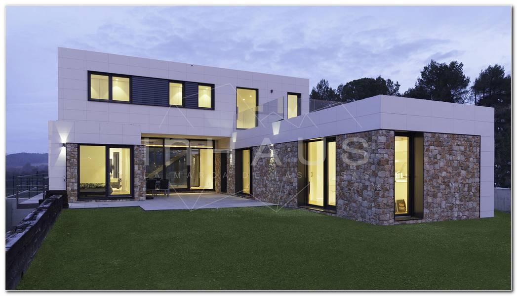 Precios De Casas Completas