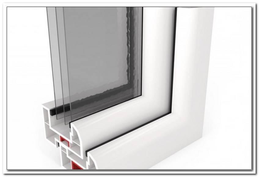 Preis Fenster 3 Fach Verglast