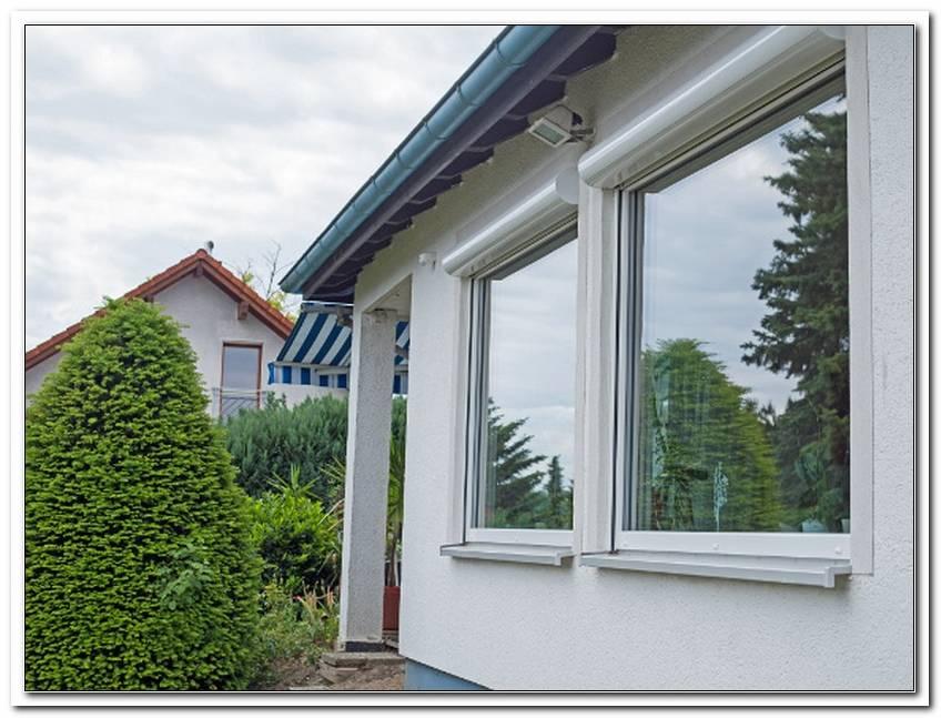 Preis Neue Fenster