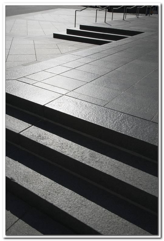 Preise FR Terrassenplatten Verlegen