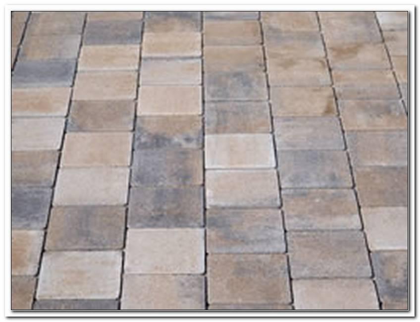 Preise F?R Terrassenplatten
