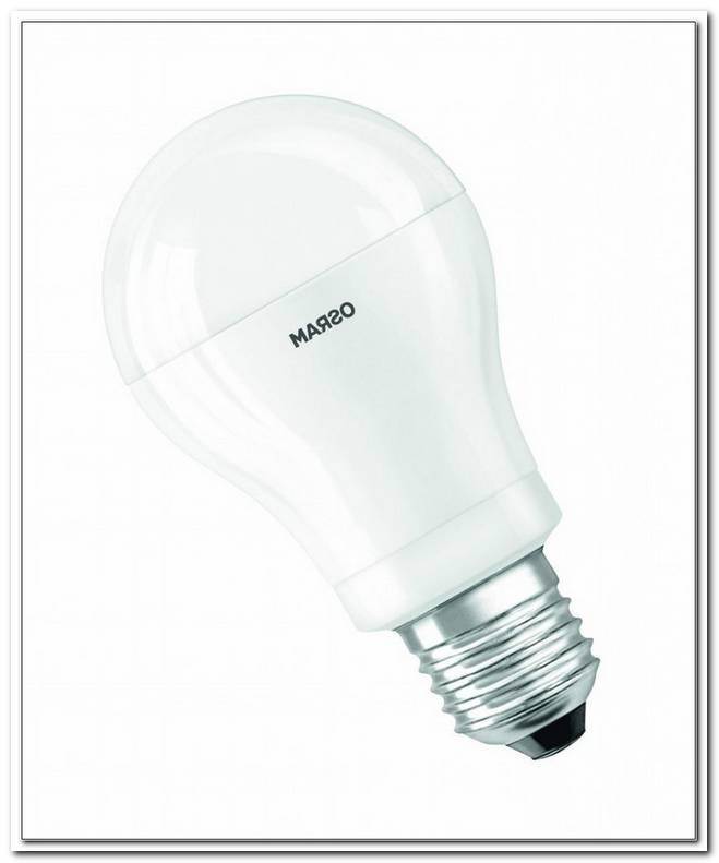 Preiswerte Led Lampen