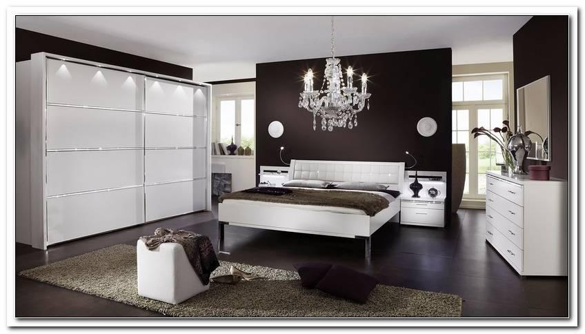 Preiswerte Schlafzimmer Komplett