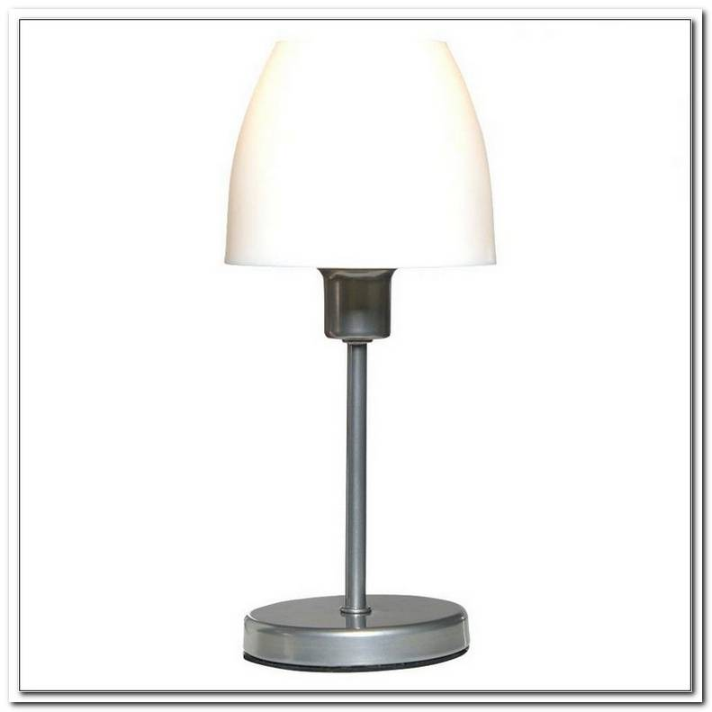 Preiswerte Schlafzimmer Lampen