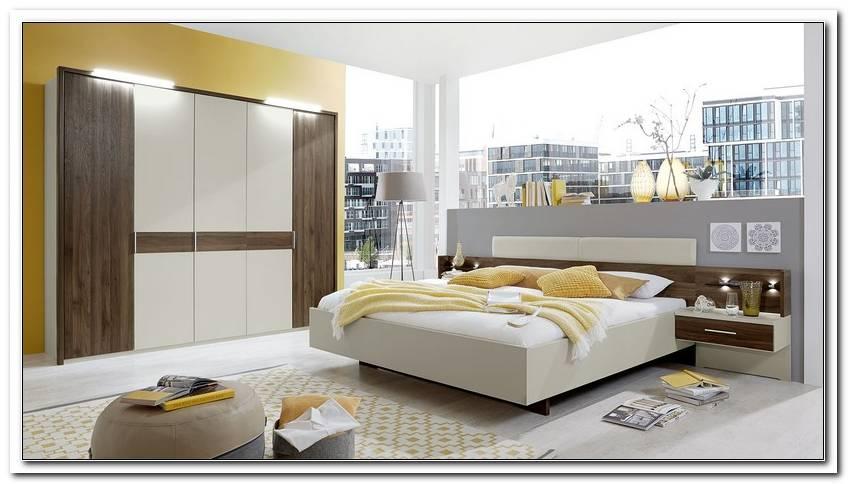Preiswerte Schlafzimmer
