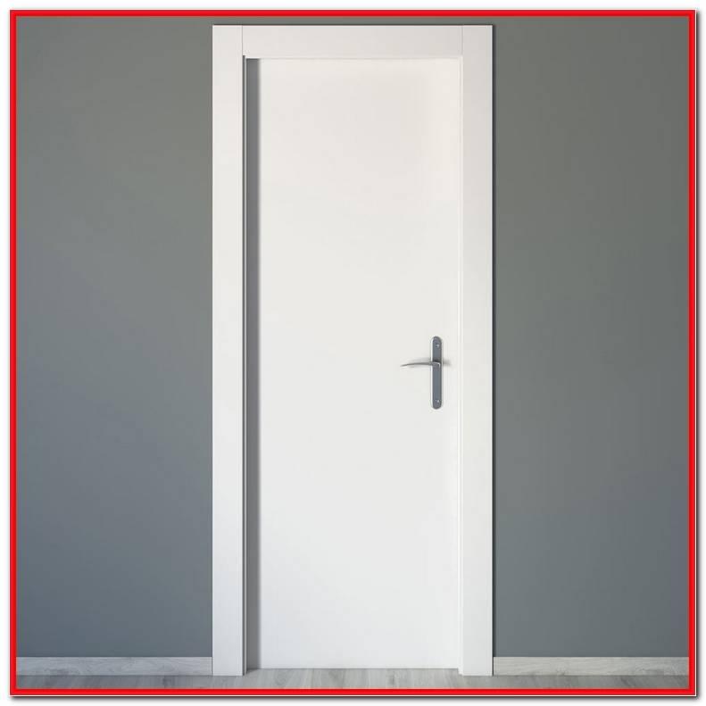 Puertas Blancas Baratas