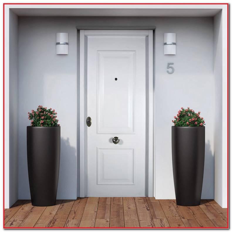 Puertas De Interior Bricomart