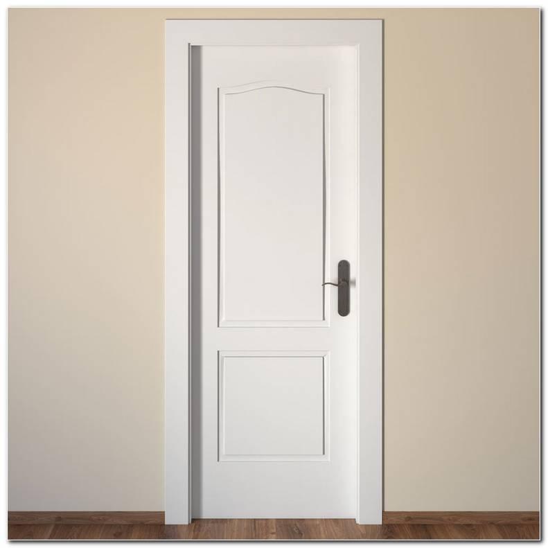 Puertas Lacadas Leroy Merlin