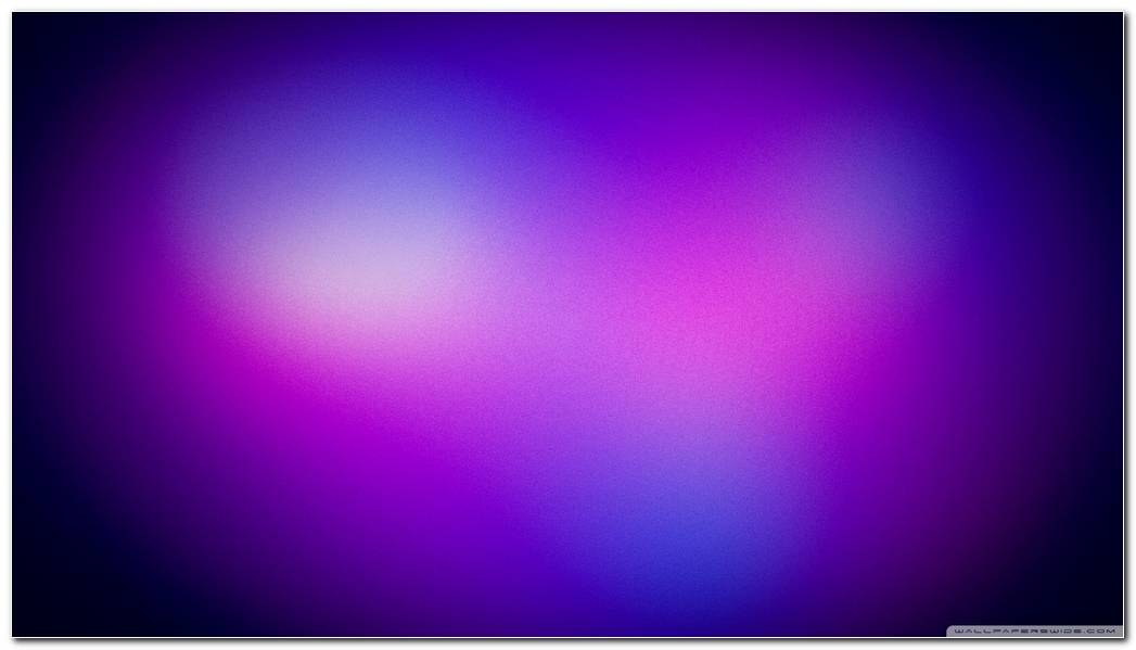 Purple Background Wallpaper Best