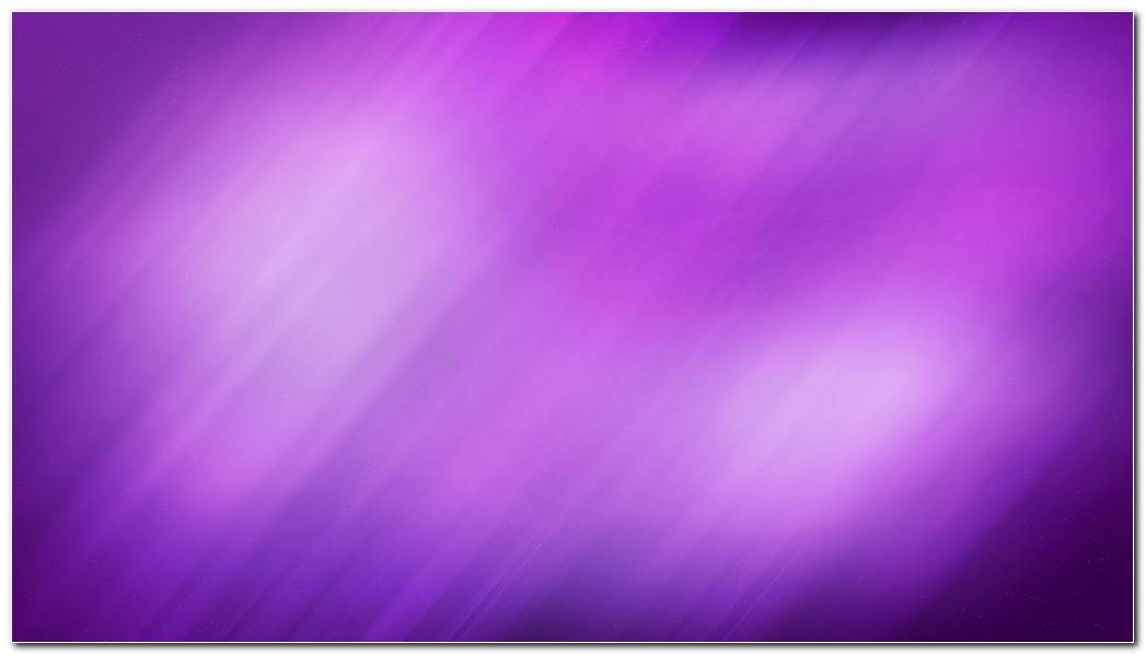 Purple Background Wallpaper Line