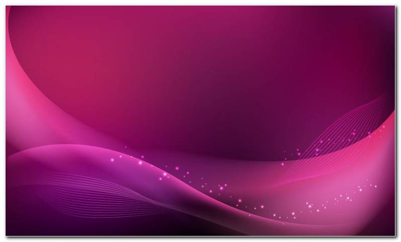 Purple Pink Background Wallpaper