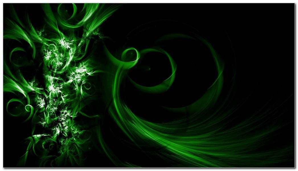 Purple Swirl Abstract  Swirl Background Wallpaper