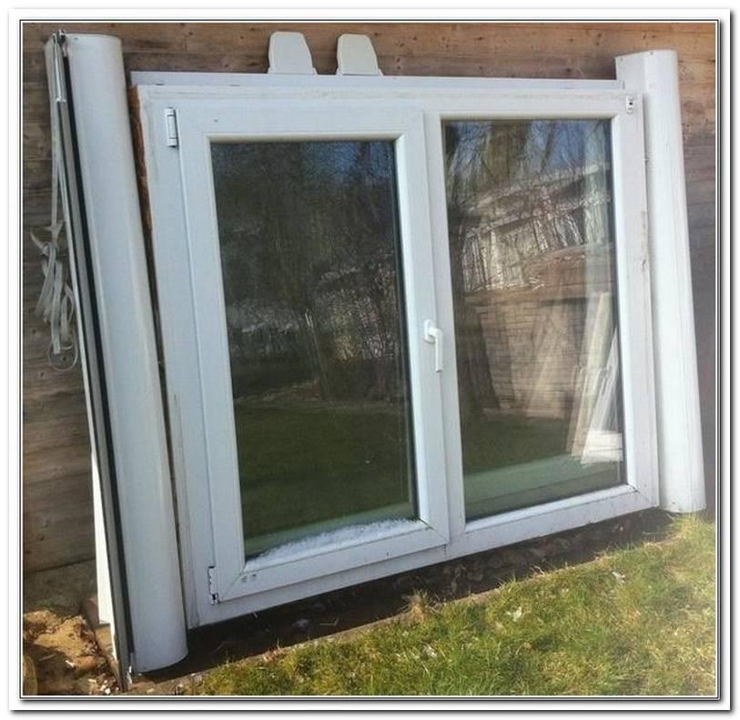 Pvc Fenster Deutschland