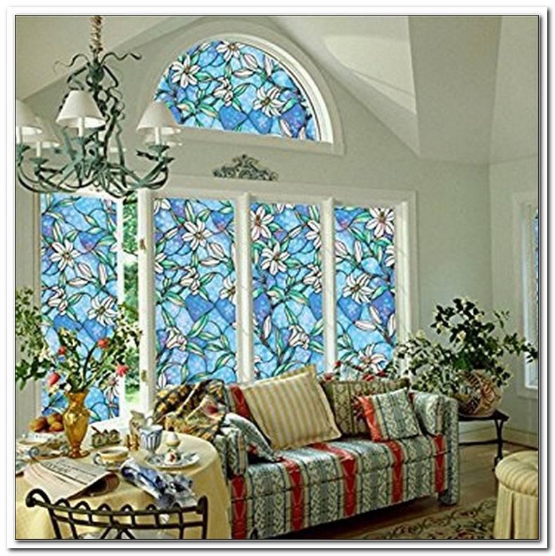 Pvc Fenster Folieren