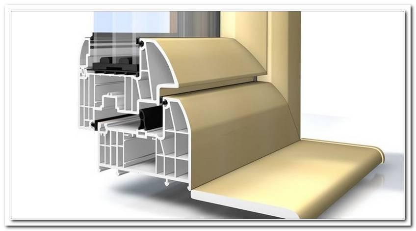 Pvc Fensterprofile Hersteller