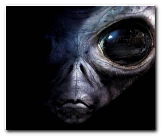 Qu? Significa So?ar Con Extraterrestres