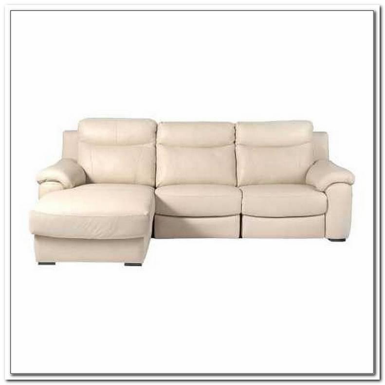 Que Significa A Sofa En Ingles