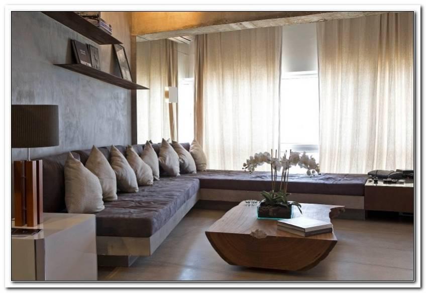 Queimado O Sofa Com Secador