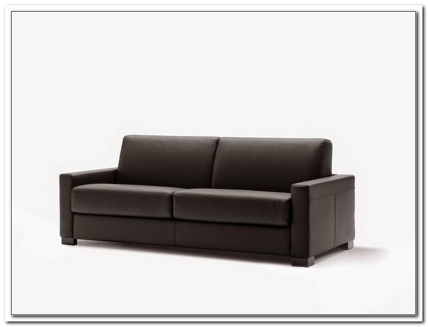 Quelle Est La Diff?Rence Entre Un Canap? Et Un Sofa