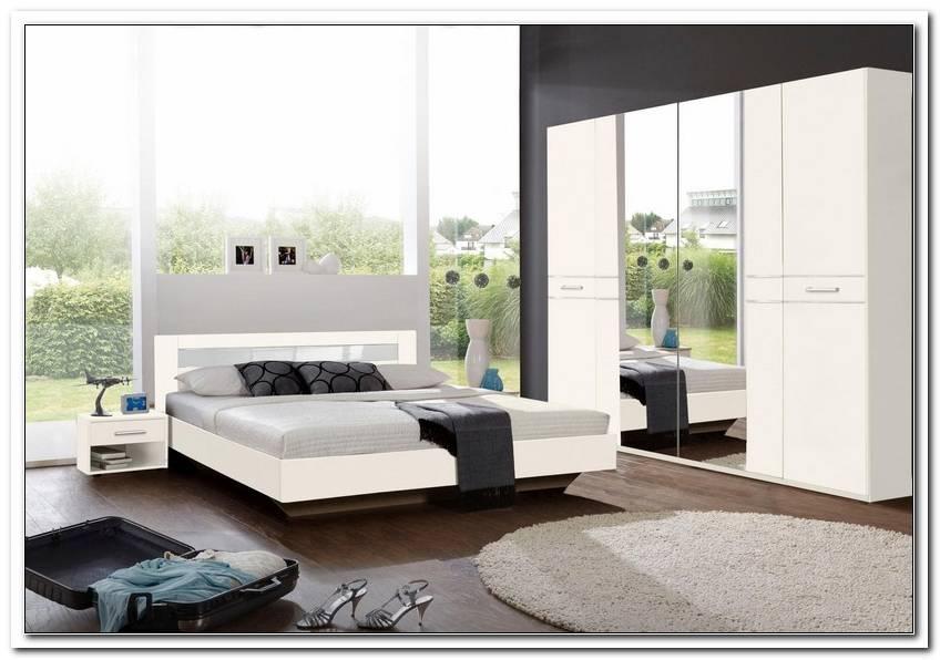 Quelle Schlafzimmer Komplett