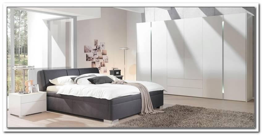 Quelle Schlafzimmer