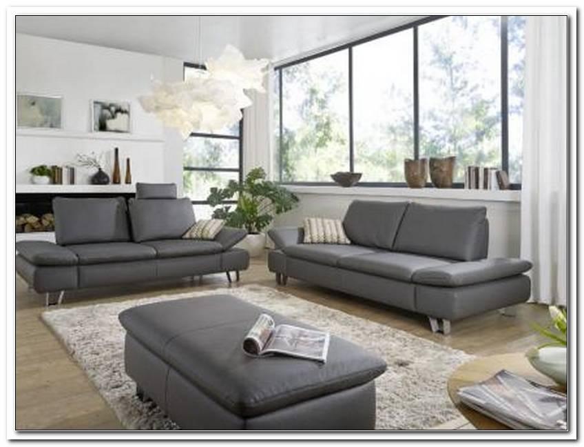 R?Ckenkissen F?R Sofa