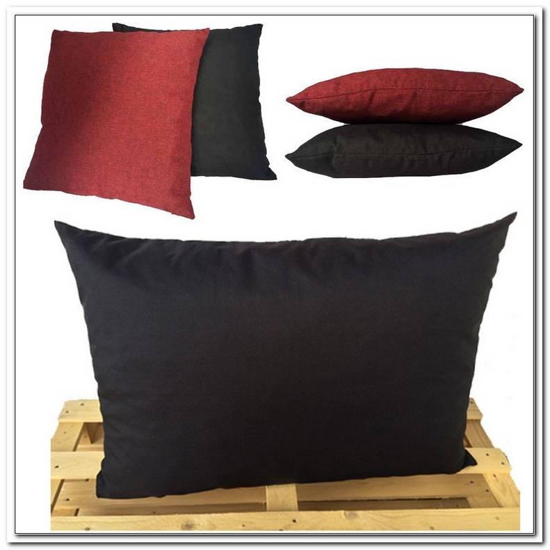 RCkenkissen Sofa Gro