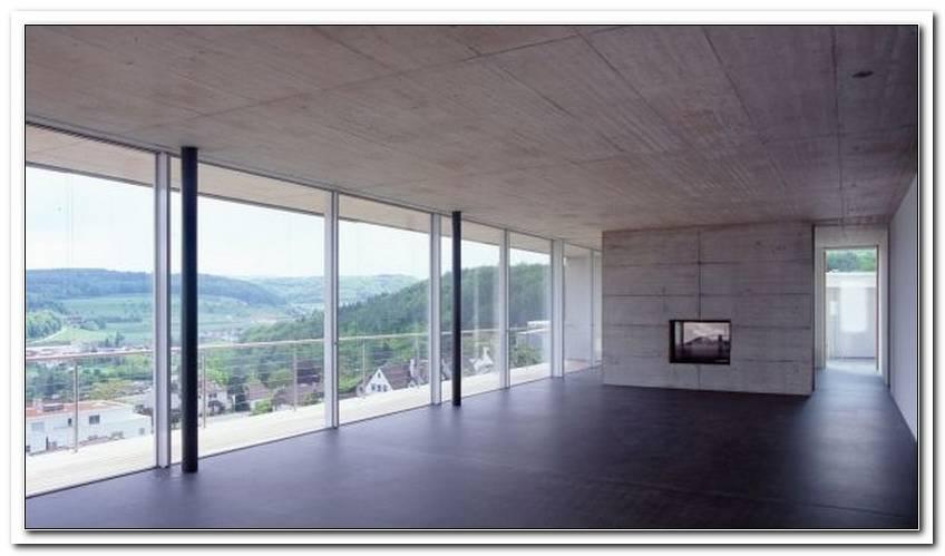 Rahmenlose Fenster Preisvergleich
