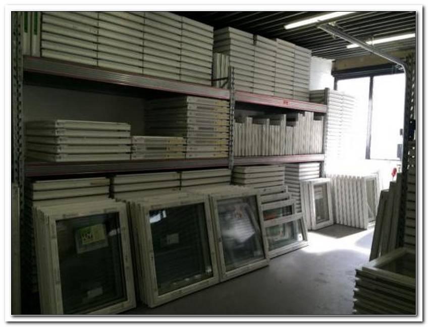 Ratingen Fenster Lagerverkauf