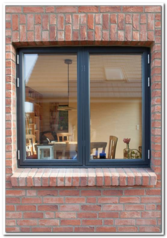 Rationell Fenster D?Nemark
