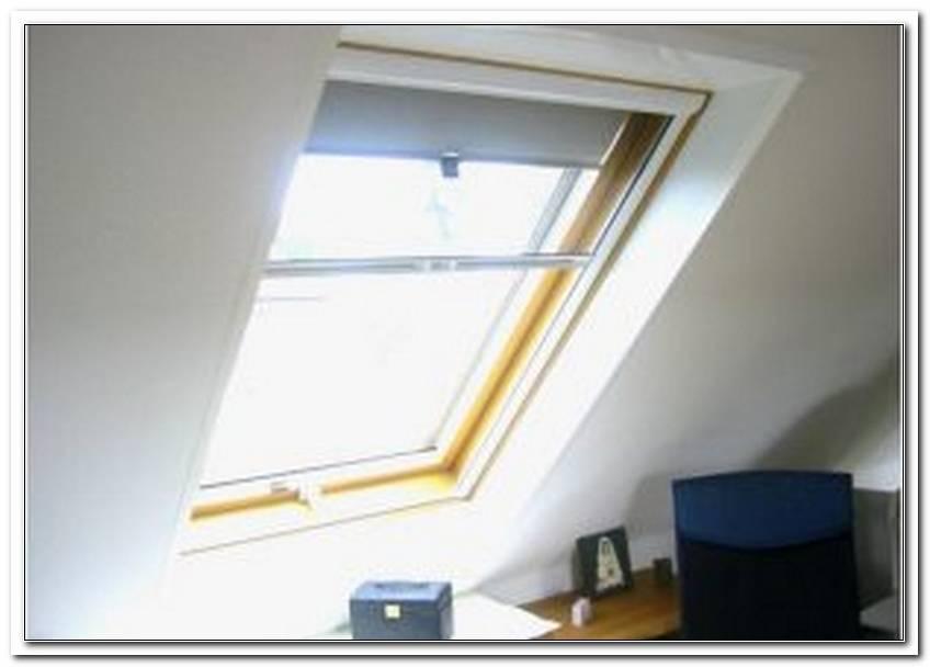 Rationell Fenster Ersatzteile