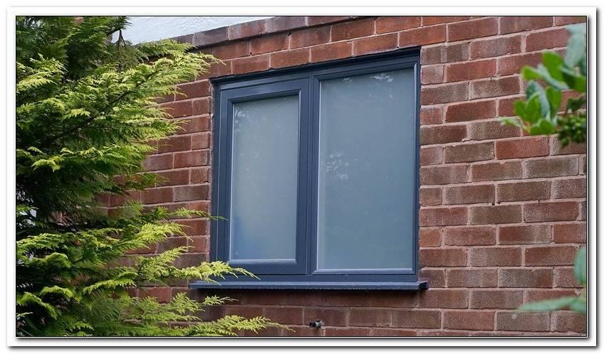 Rationell Fenster Und T?Ren