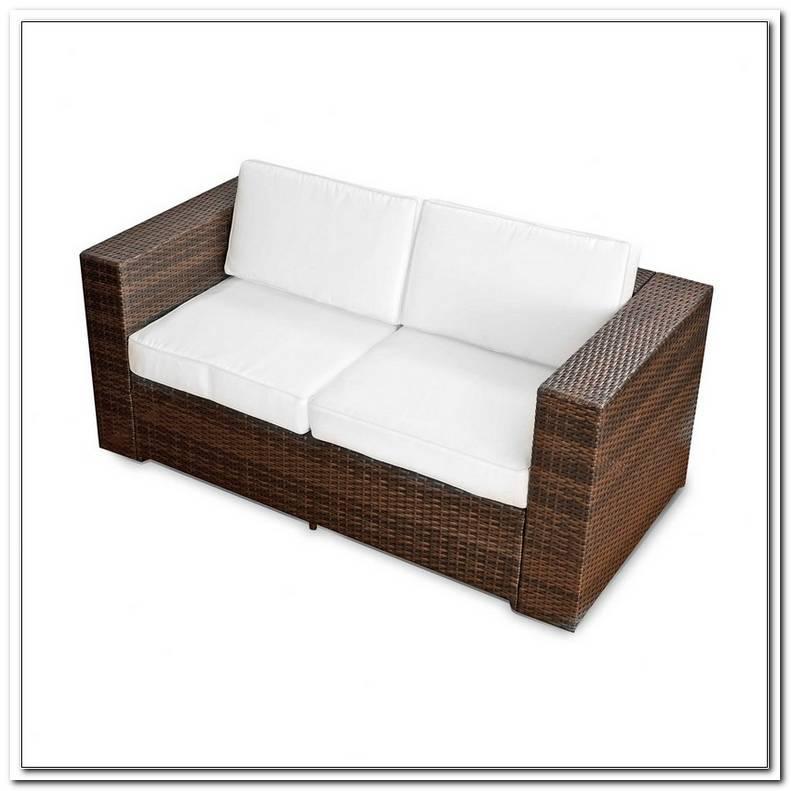 Rattan Sofa Garten G?Nstig Kaufen