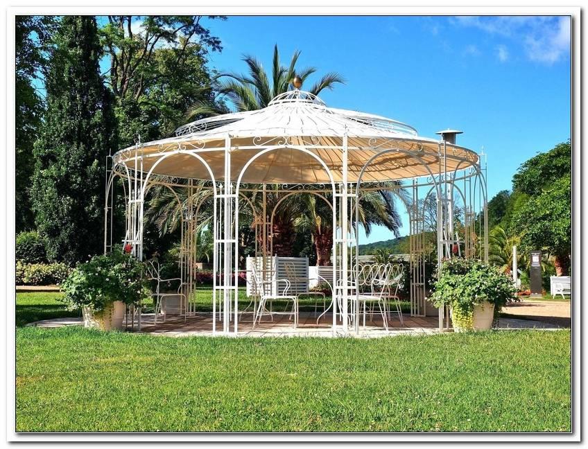 Rattanmoebel Garten Guenstig