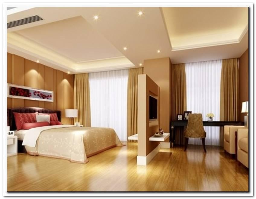 Raumteiler Zwischen Wohnzimmer Und Schlafzimmer