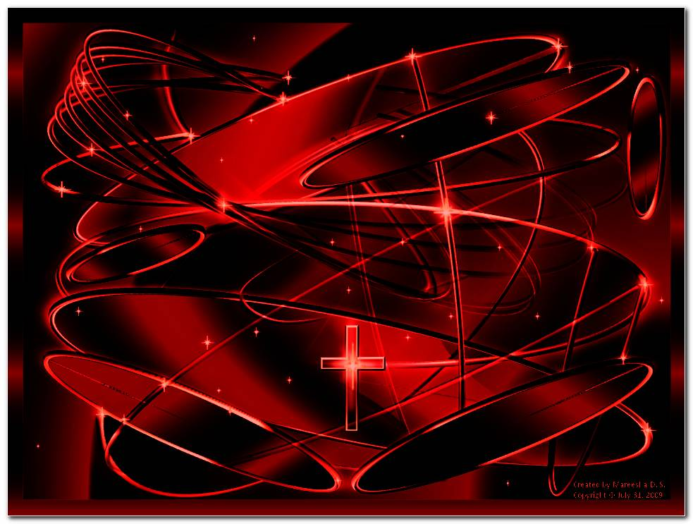 Red And Black Abstract Backgrounds 960x720