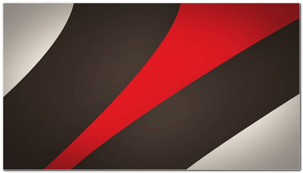Red And Black Stripes Abstract 1920 X 1080 Download Close 1920x1080