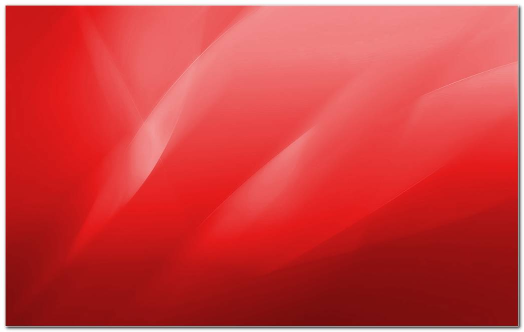 Red Background Wallpaper Awesome