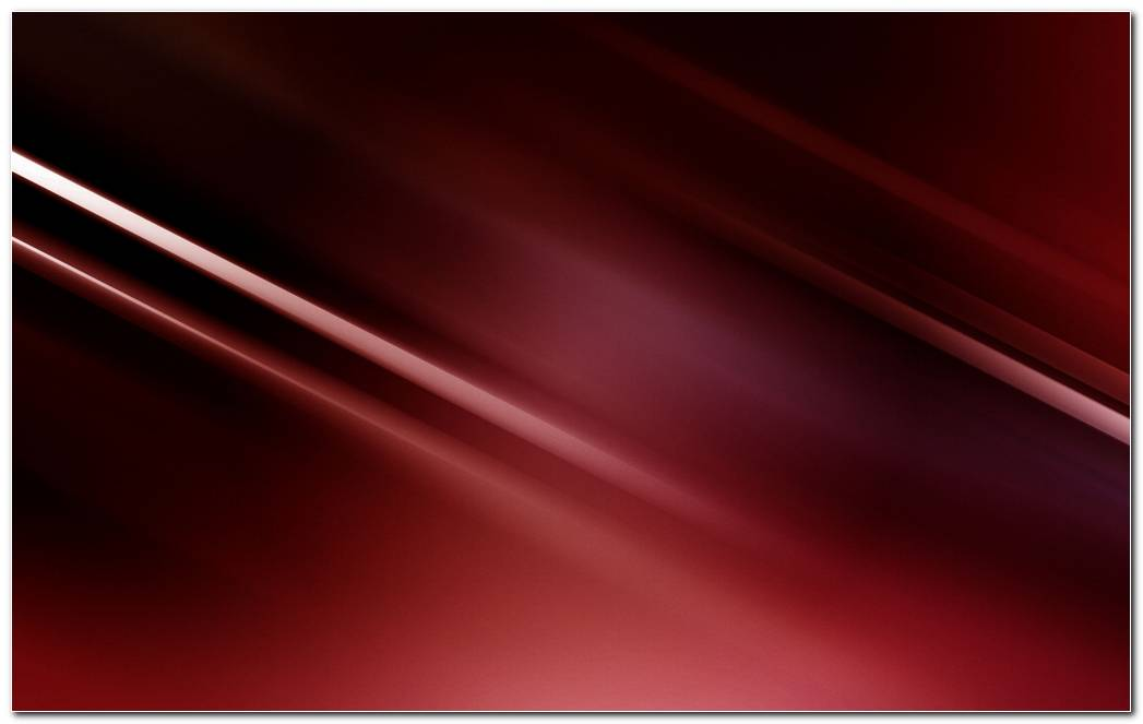 Red Best Abstract Background Wallpapers