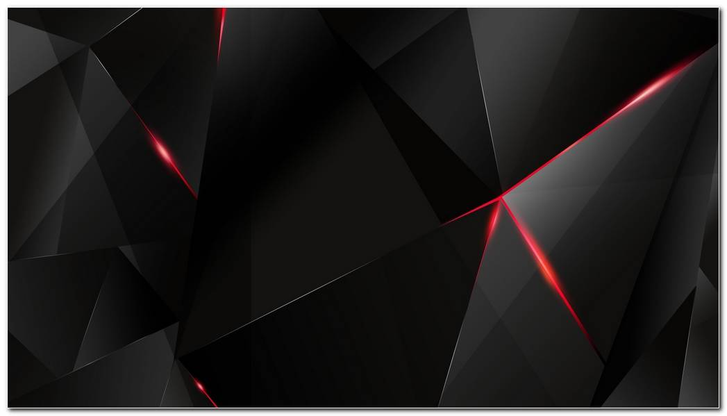 Red Black Abstract Wallpaper Newhairstylesformen2014com 1920x1080