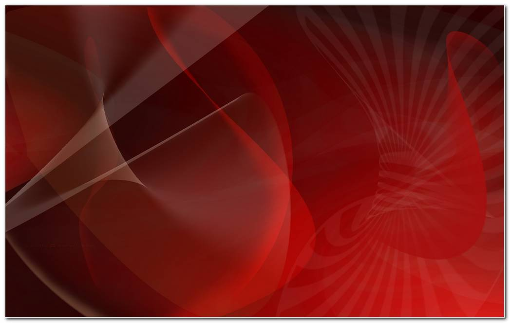 Red Cool Abstract Background Wallpapers
