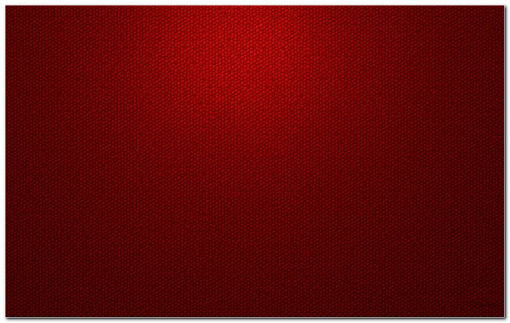 Red Texture Wallpapers Desktop Background