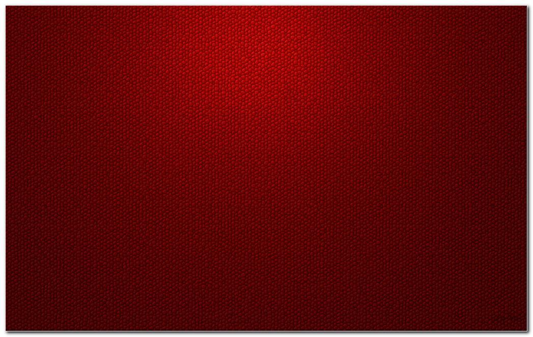 Red Texture Wallpapers Desktop Background