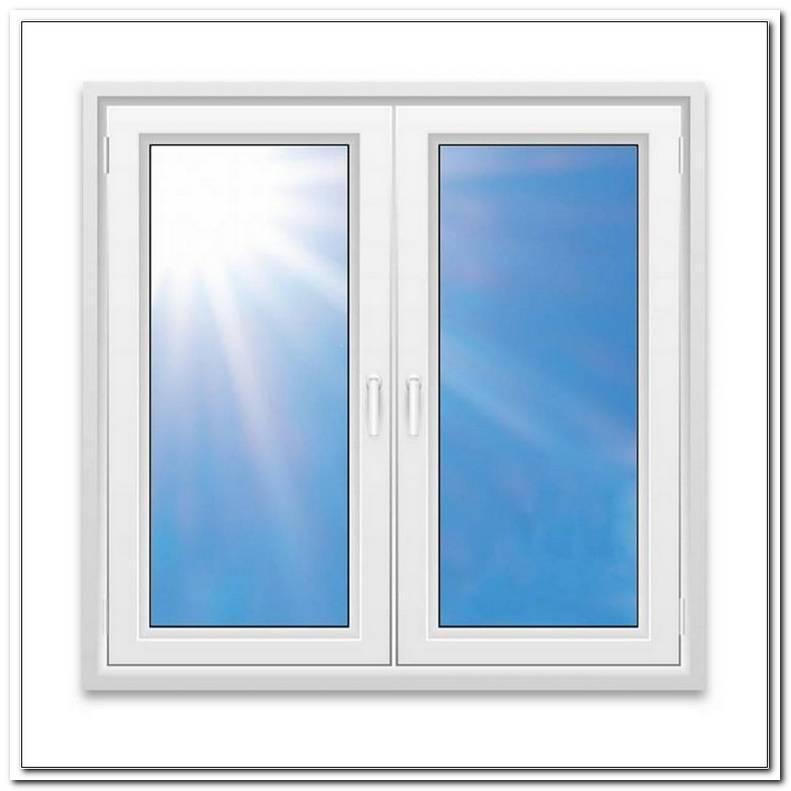Reparatur Fenster Hildesheim