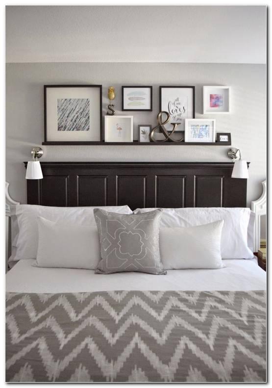 Repisas Para Dormitorios Matrimoniales