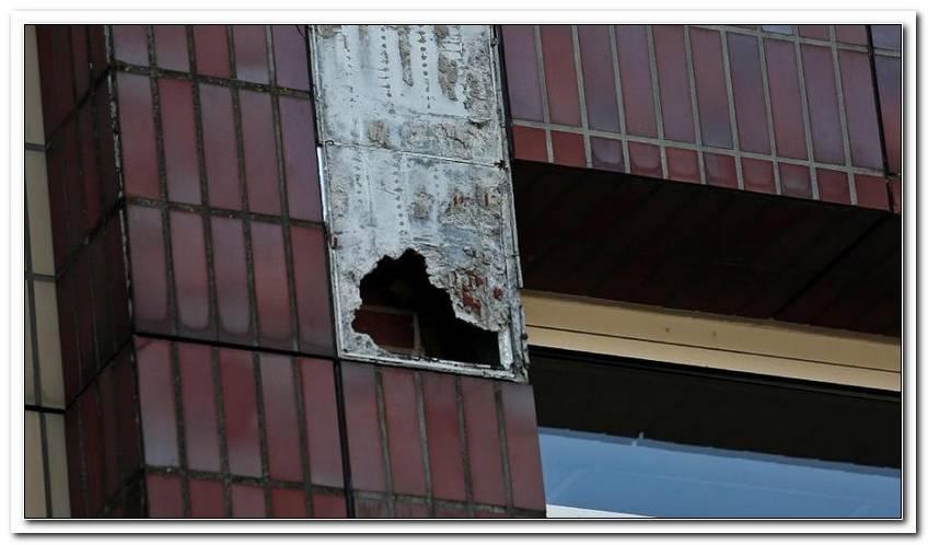 Reuter Fenster J?Lich