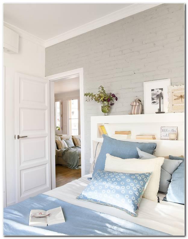 Revestimientos Para Paredes De Dormitorios