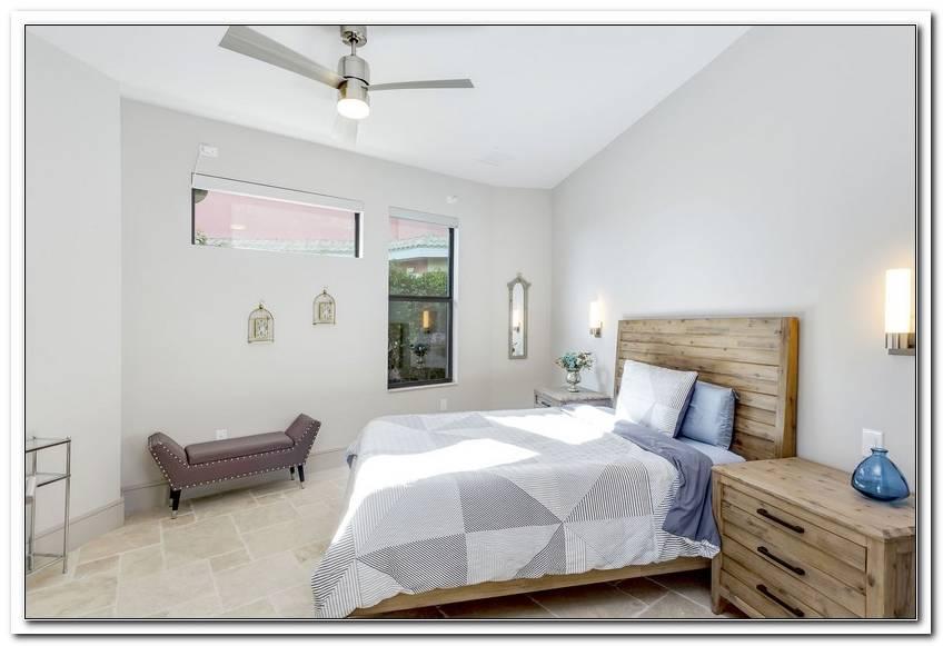 Rockabilly Schlafzimmer