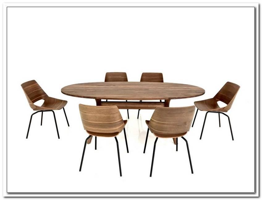 Rolf Benz Esszimmer Tische