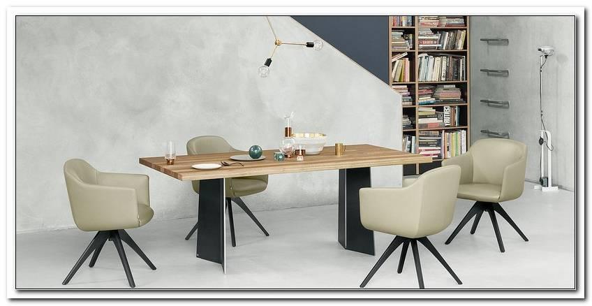 Rolf Benz Sessel Esszimmer